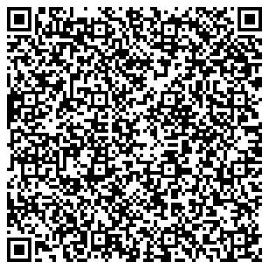 QR-код с контактной информацией организации ОБЪЕДИНЕННОЕ АВТОХОЗЯЙСТВО УПРАВЛЕНИЯ ОХРАНЫ ЗДОРОВЬЯ