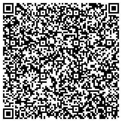 QR-код с контактной информацией организации ПОЛТАВСКАЯ НЕФТЕГАЗОРАЗВЕДОЧНАЯ ЭКСПЕДИЦИЯ ПО ИСПЫТАНИЮ СКВАЖЕН, СТРУКТУРНОЕ ПОДРАЗДЕЛЕНИЕ