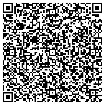 QR-код с контактной информацией организации ПОЛТАВСКИЙ ТАРНЫЙ ЗАВОД, КП