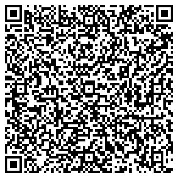 """QR-код с контактной информацией организации ОГИБДД МУ МВД России """"Орехово-Зуевское"""""""