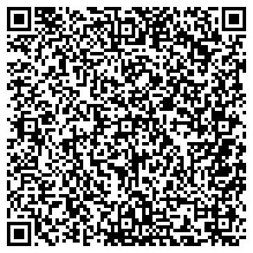QR-код с контактной информацией организации ДРЕЗНЕНСКОЕ ГОМ