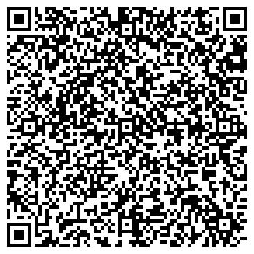 QR-код с контактной информацией организации ЛИКИНО-ДУЛЁВСКИЙ ГОМ
