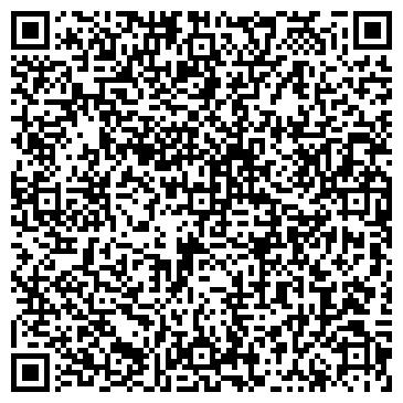 QR-код с контактной информацией организации ЛЮБЕРЕЦКАЯ ГОРОДСКАЯ ПОЛИКЛИНИКА № 3