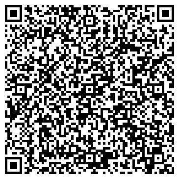 QR-код с контактной информацией организации ЛОВД НА СТАНЦИИ ОРЕХОВО-ЗУЕВО