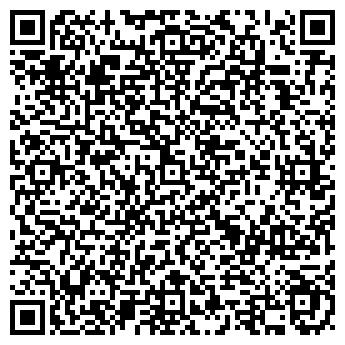 QR-код с контактной информацией организации БУТИНОВИЧ Г.Н., ЧП