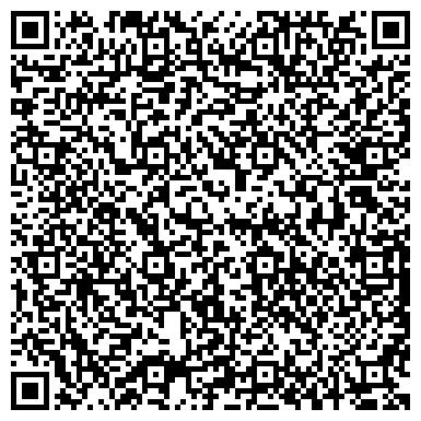 QR-код с контактной информацией организации ДТА-СЕРВИС, НАУЧНО-ПРОИЗВОДСТВЕННЫЙ ТЕХНИЧЕСКИЙ АВТОЦЕНТР, ООО