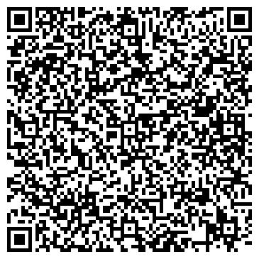 QR-код с контактной информацией организации ПОЛТАВСКИЙ КОМБИКОРМОВЫЙ ЗАВОД, ОАО