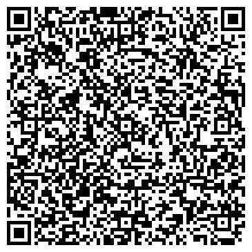 QR-код с контактной информацией организации ОРЕХОВО-ЗУЕВСКИЙ РОДИЛЬНЫЙ ДОМ