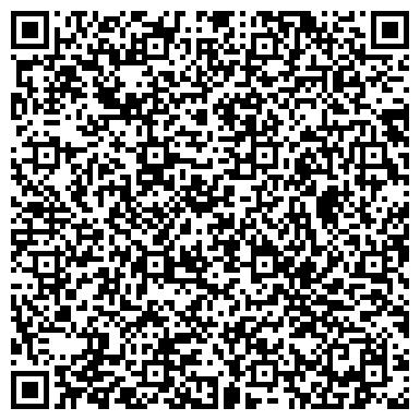QR-код с контактной информацией организации ДИЯ, КОЛЛЕКТИВНОЕ НПП, ООО, ПОЛТАВСКИЙ ФИЛИАЛ N1