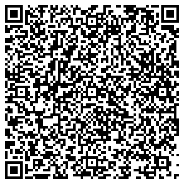 QR-код с контактной информацией организации АСТРА, МНОГОПРОФИЛЬНАЯ ФИРМА, ООО