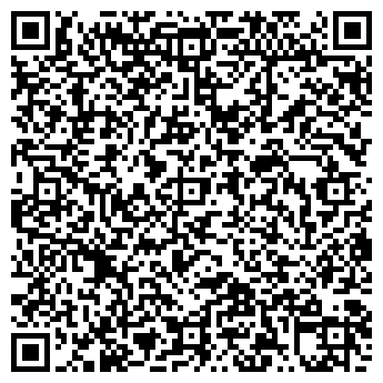 QR-код с контактной информацией организации ВИКИНГ-2000, ООО