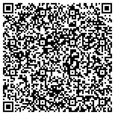 QR-код с контактной информацией организации МЕЖРАЙОННАЯ ИНСПЕКЦИЯ ФЕДЕРАЛЬНОЙ НАЛОГОВОЙ СЛУЖБЫ № 10 ПО МО