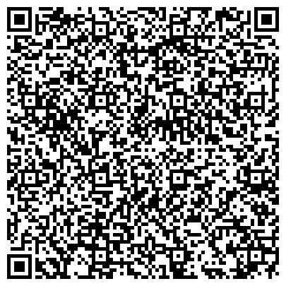 QR-код с контактной информацией организации ГАРАНТ-АВТО, УКРАИНСКАЯ СТРАХОВАЯ КОМПАНИЯ, АО, ПОЛТАВСКАЯ ОБЛАСТНАЯ ДИРЕКЦИЯ