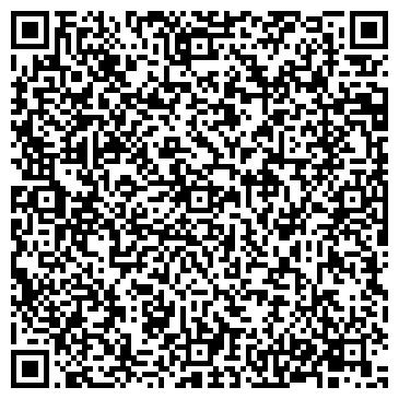 QR-код с контактной информацией организации САЛОН СОЮЗА ХУДОЖНИКОВ УКРАИНЫ