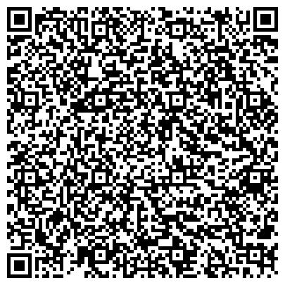 QR-код с контактной информацией организации ПОЛТАВСКИЙ ИНСТИТУТ БИЗНЕСА МЕЖДУНАРОДНОГО НАУЧНО-ТЕХНИЧЕСКОГО УНИВЕРСИТЕТА