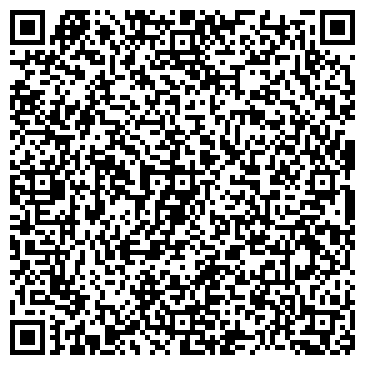 QR-код с контактной информацией организации АРТУР-К, ООО, ПОЛТАВСКИЙ ФИЛИАЛ