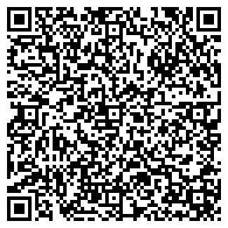 QR-код с контактной информацией организации ЧП ТРИ КИТА