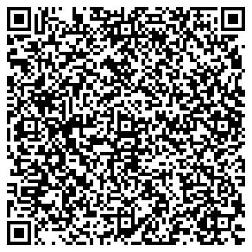 QR-код с контактной информацией организации Ново-Загарская участковая больница
