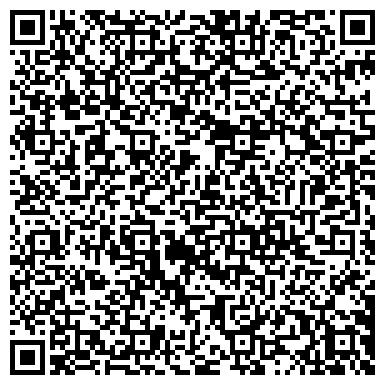 QR-код с контактной информацией организации Поликлиническое отделение № 1