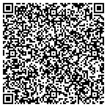 QR-код с контактной информацией организации ЛЮБЕРЕЦКАЯ ГОРОДСКАЯ ПРОКУРАТУРА