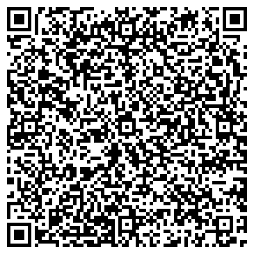 QR-код с контактной информацией организации МОЖАЙСКАЯ ГОРОДСКАЯ ПРОКУРАТУРА