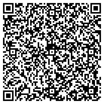QR-код с контактной информацией организации СРЕБНЮК В.Н., ЧП