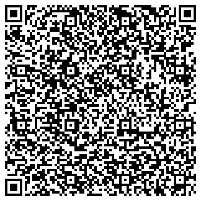 QR-код с контактной информацией организации ЗАО Холдинг «Коалко-Агро» (Племзавод «Барыбино»)