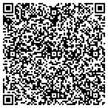 QR-код с контактной информацией организации АСТРОН, ТОРГОВЫЙ ДОМ, ЗАО, ПОЛТАВСКИЙ ФИЛИАЛ