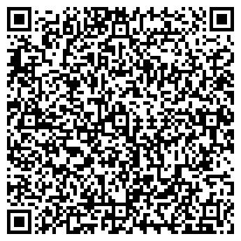 QR-код с контактной информацией организации КОХАНОВА Г.В., ЧП