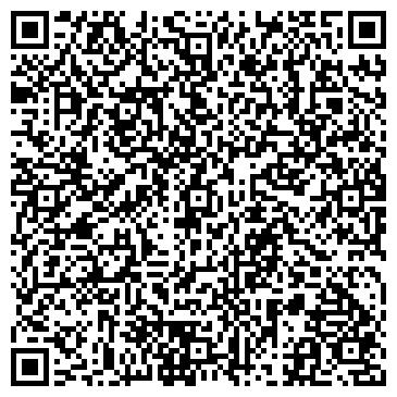 QR-код с контактной информацией организации КОМБИНАТ ПРОИЗВОДСТВЕННЫХ ПРЕДПРИЯТИЙ