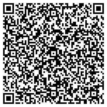 QR-код с контактной информацией организации АГРО-СОЮЗ-ПОЛТАВА, ООО