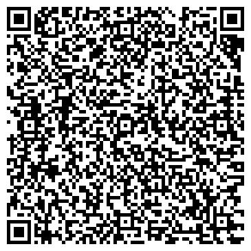 QR-код с контактной информацией организации ПОЛТАВАЭЛЕКТРОМОНТАЖ, СУ-405, ЗАО