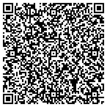 QR-код с контактной информацией организации ПОЛТАВСКИЙ ЗАВОД МЕДИЦИНСКОГО СТЕКЛА, ОАО