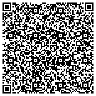 QR-код с контактной информацией организации ПОЛТАВСКИЙ РАЙСЕЛЬКОММУНХОЗ, КОММУНАЛЬНОЕ ГП