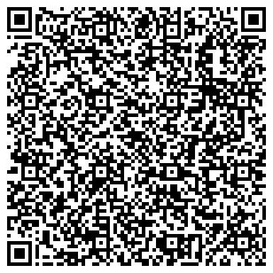 QR-код с контактной информацией организации АВТОДОРСЕРВИС, ФИЛИАЛ ДЧП ПОЛТАВАОБЛАВТОДОР
