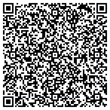 QR-код с контактной информацией организации ПОЛТАВАГАЗДОБЫЧА, ФИЛИАЛ ОАО УКРГАЗПРОМ
