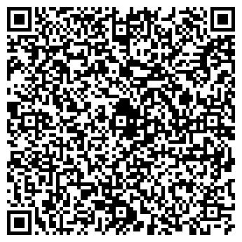 QR-код с контактной информацией организации ДЕМИТЕКС, ОАО