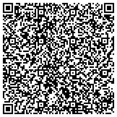 QR-код с контактной информацией организации АГЕНТСТВО ПО ПРИВАТИЗАЦИИ, ОБМЕНУ И ПРОДАЖЕ ЖИЛИЩНОГО ФОНДА