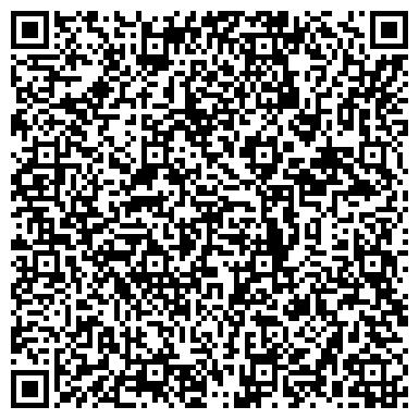 QR-код с контактной информацией организации ОРАНТА, ЦЕНТРАЛЬНОЕ ОТДЕЛЕНИЕ НАЦИОНАЛЬНОЙ СТРАХОВОЙ АК