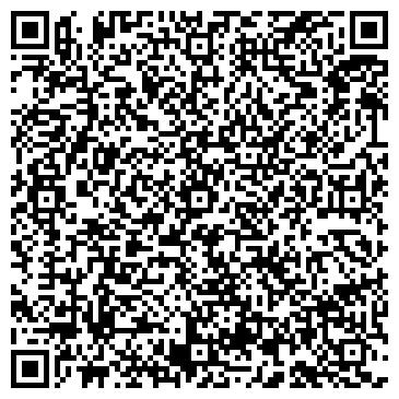 QR-код с контактной информацией организации ДИЗАЙН ИНТЕРЬЕР МЕБЕЛЬ, ЧП