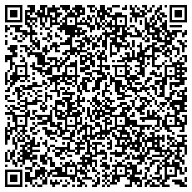 QR-код с контактной информацией организации ОТДЕЛ ОХРАНЫ ЗДОРОВЬЯ УМВД УКРАИНЫ ПО ПОЛТАВСКОЙ ОБЛАСТИ