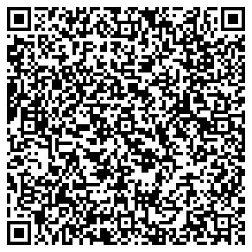 QR-код с контактной информацией организации АВАЛЬ, АППБ, ПОЛТАВСКАЯ ДИРЕКЦИЯ