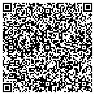 QR-код с контактной информацией организации РЕКЛАМА-РЕГИОН, РЕКЛАМНОЕ АГЕНТСТВО, ООО