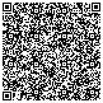 QR-код с контактной информацией организации ПОЛТАВСКИЙ РЕГИОНАЛЬНЫЙ ФОНД ПОДДЕРЖКИ ПРЕДПРИНИМАТЕЛЬСТВА В ПОЛТАВСКОЙ ОБЛАСТИ