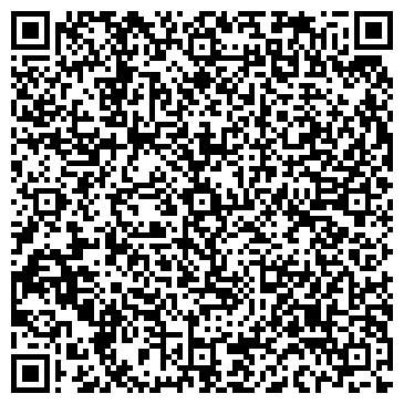 QR-код с контактной информацией организации ГОРОДСКОЙ ЦЕНТР НЕДВИЖИМОСТИ