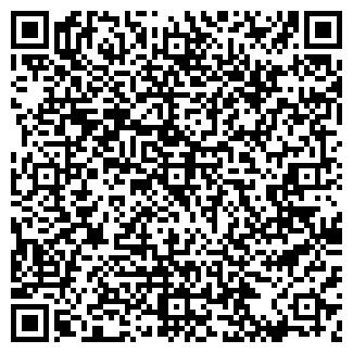 QR-код с контактной информацией организации МУП ЖКХ Г. МОЖАЙСКА