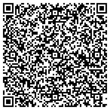 QR-код с контактной информацией организации АВАЛЬ, АППБ, ПОЛТАВСКИЙ ОБЛАСТНОЙ ФИЛИАЛ