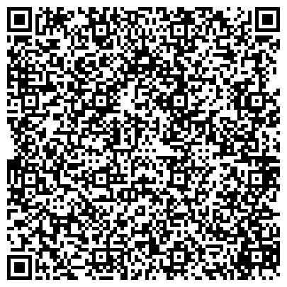 QR-код с контактной информацией организации АССА, ФОНДОВАЯ КОМПАНИЯ, СОВМЕСТНОЕ УКРАИНСКО-РОССИЙСКОЕ ООО