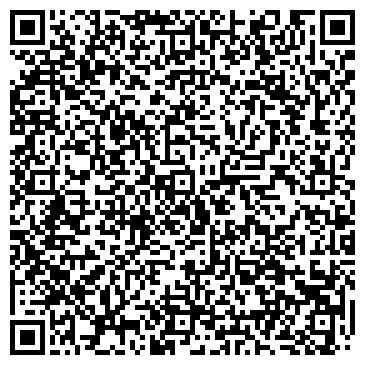 QR-код с контактной информацией организации ВИЛМАТ, ТУРИСТИЧЕСКОЕ АГЕНТСТВО, ЧП