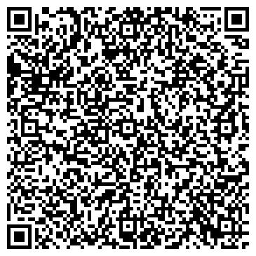 QR-код с контактной информацией организации ИНСТИТУТ СВИНОВОДСТВА ИМ.О.КВАСНИЦКОГО УААН